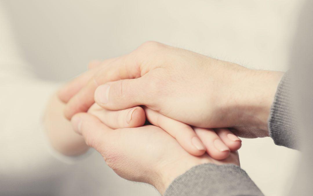 Introducing Samaritans