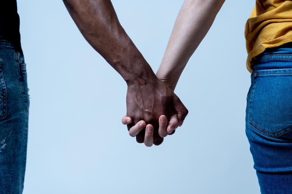 Saatchi & Saatchi: Anti-Racism Campaigns