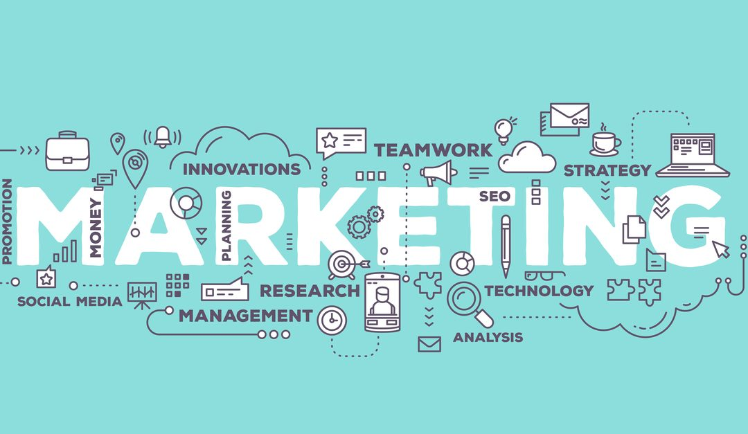 The Marketing Techniques That Will Guarantee Success in 2020